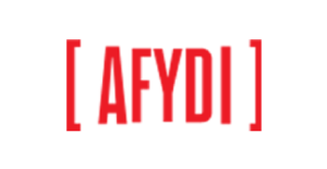 logo-afydi