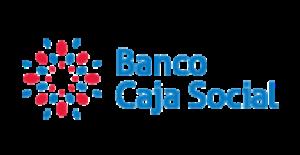 logo-banco-caja-social